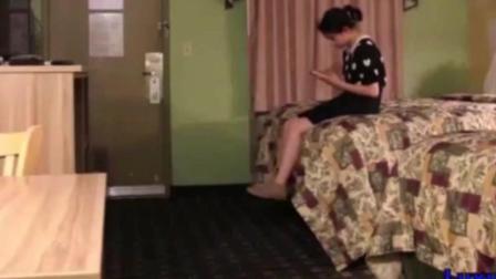 一段视频告诉你: 恋童癖远比你想象中更可怕