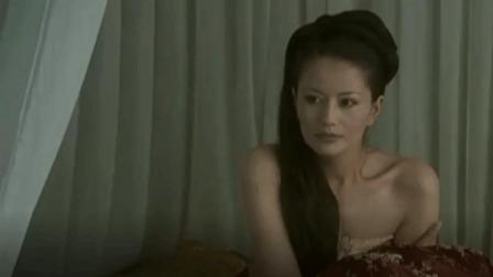 朱元璋战胜陈友谅后, 在达兰皇后的茶里下迷药, 霸占她, 男人都一样