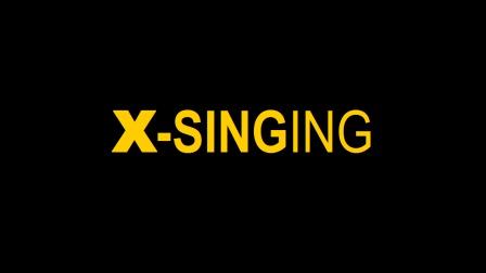 """""""救护车式咽音""""趣味练声法《X-SINGING欧美流行唱法教学》学唱歌声乐技巧"""