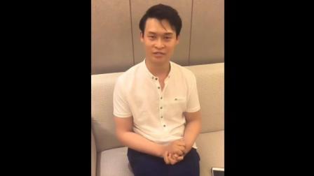 """爆笑视频: 小沈龙教你一天学会当""""孝子&rdq"""