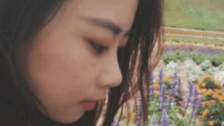 福建女教师独游日本失联 家人欲赴日