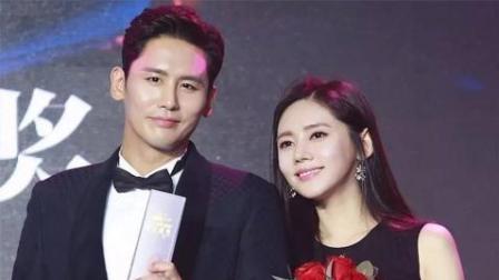 秋瓷炫夫妇上综艺节目 于晓光获大批韩国迷妹 被推韩国热搜第一