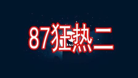 80年代经典重温DISCO 邓洁仪刘鸿《87狂热二》9首合集联唱