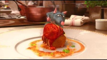 《料理鼠王》电影中最出名的美食, 星级大厨揭秘做法: 食材只要10块钱