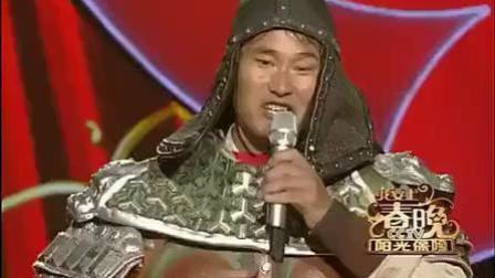 大衣哥朱之文点评刘德华的歌, 华仔听完笑了