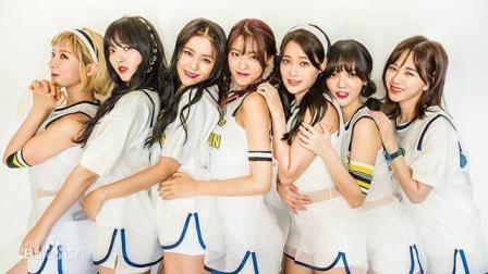 [MPD직캠] AOA 설현 직캠 심쿵해 Heart Attack AOA SeolHyun Fancam Mnet MCOUNTDOWN 150625