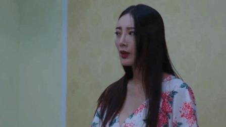 王李丹妮的新电影, 我就是来看王李丹妮的