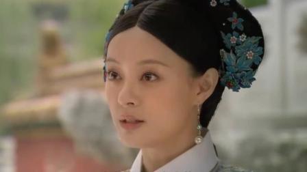 《甄嬛传》甄嬛关心皇后头风之事, 是想帮皇后吗?