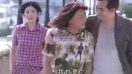 《功夫足球》张卫健吴君如唐家十二路弹腿救人救火, 看懵黄秋生!