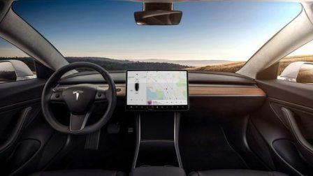 Model 3交付仪式全网首发! [HD]