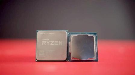 弄懂 AMD 芯片: Ren、Ryzen