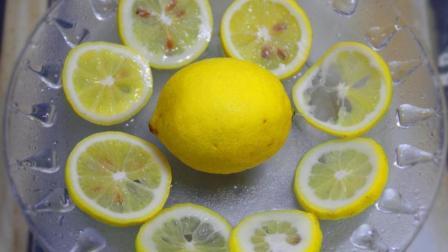 晚上吃什么水果有助于减肥? 柠檬加上它味道更好效果更佳!