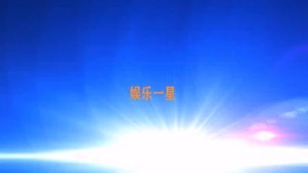 """黄宗泽参加《极限挑战》暴露了真实性格, 一个被演戏耽误的""""综艺咖"""""""