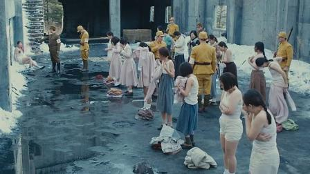 看完两个女孩被迫带进慰安所的遭遇 你会相信日本没错吗 44