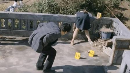 三分钟看韩国犯罪片《母亲》, 少女被杀遭晾晒天台, 妈妈的伟大让人心寒! #大鱼FUN制造