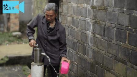 农村妇女把这货晒干, 在月经期泡水喝, 治疗月经量少和痛经!