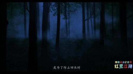 红豆江湖系列剧: 《鬼吹灯之电梯惊魂》