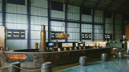 世界上独一无二的蔗糖博物馆 毛里求斯第1勺糖的诞生地 79