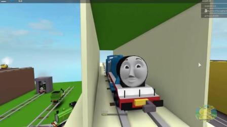 Thomas & Friends English Episodes Gordon Compilation Acciden