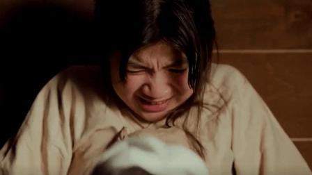 三分钟看韩国电影《鬼乡》, 妹子不幸遇到日军遭俘虏, 看完让人无比愤怒! #大鱼FUN制造