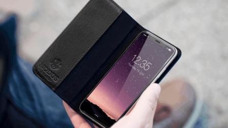 iPhone 8 说明书偷跑 AirPods 2将来
