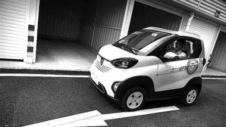 宝骏E100纯电动车首发, 三四万的价格车友们能接受吗?