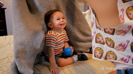 babystep.tv玩和学真的不一样吗?