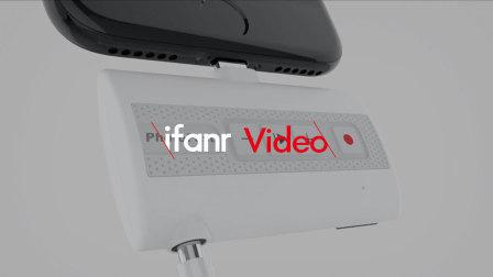 【爱范儿视频】苹果 iPhone 打电话可以用它录音,微信通话也能录!
