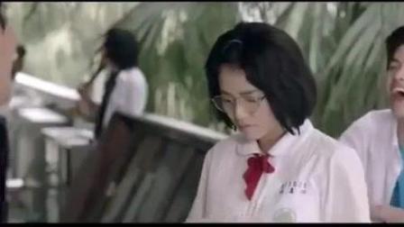 我的少女時代-9 段删减电影片段完整版视频在线观看