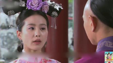 """刘诗诗美照成""""故宫展品"""" 旗袍装神还原获认证 170801"""