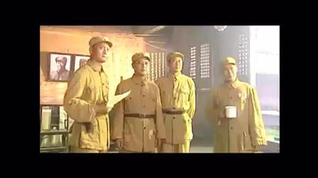 粟裕不愧是四大野战军之首, 大兵团作战首当其冲!