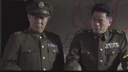 国民党军官是这样评价林彪的四野的!