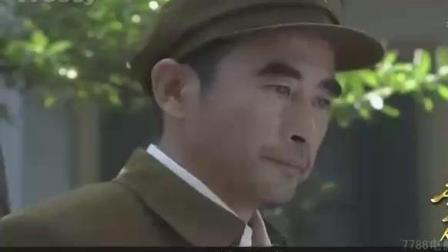 听听林彪是怎么评价毛主席和斯大林的?