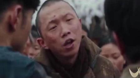 搞笑视频 恶搞黄皮子坟 一句话毁剧系列