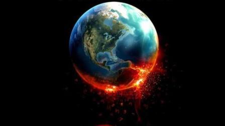 世界上所有的核彈同時爆炸, 能毀滅地球嗎? 看完視頻你就明白了
