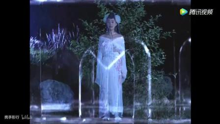 那些年我看哭过的人物结局-1.2003《福星高照猪八戒》锦毛鼠