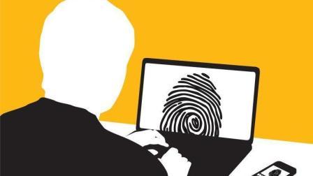 微信分享图片一定要注意! 这样操作100%泄露隐私! ! !
