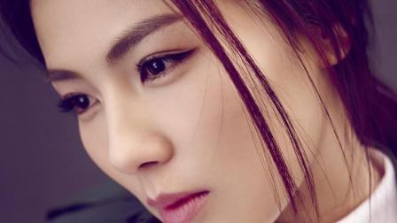 每一次听刘涛唱歌, 人美, 歌更好听