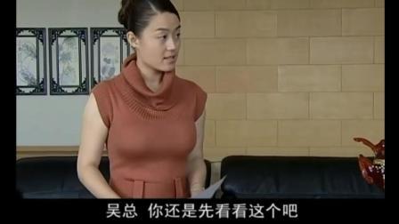 关婷娜在电视剧《马大帅》系列中的出色表演, 注定了她日后必火