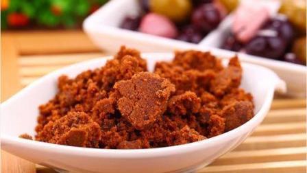 女人经期时, 红糖的的一些食用方法, 但不能和这些食物一起吃!