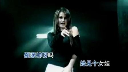 爆笑: 太恶搞了, 把英语歌用中国方言唱出来, 笑