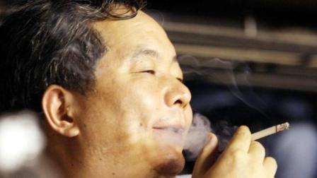背叛了孙宏斌 还让他含泪说'你永远是大哥'的 只有这位马云的低调老乡了