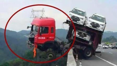 开车坐车的同胞们, 一位高速交警的泣血救命忠告, 一定要收藏了!