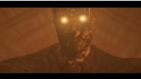 【鑫巴】《TJOC Story Mode》(创造的乐趣 故事模式)P5 第五夜通关!疯狂寻找黄金Freddy!