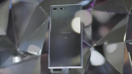 「科技三分钟」索尼手机业务利润大涨771% iPhone 8全新状态栏曝光 170802