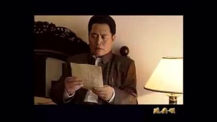 张国焘拜访蒋介石说了这样一句话, 使周恩来蔑视张国焘的为人!