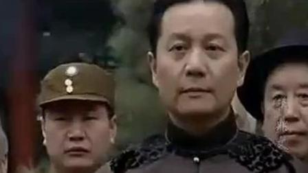 张国焘投靠国民党叛变革命, 毛主席知道后气愤不已!