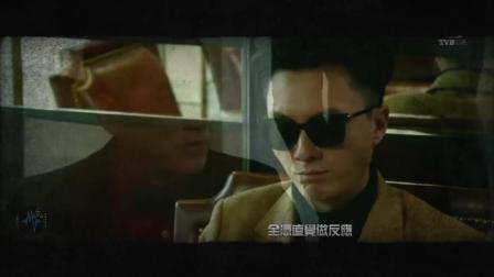 王浩信 - 心眼 (《盲侠大律师/踩过界》 主题曲) 完整版
