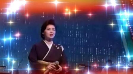 日本人演唱这首情歌  唱哭了多少父母辈的人