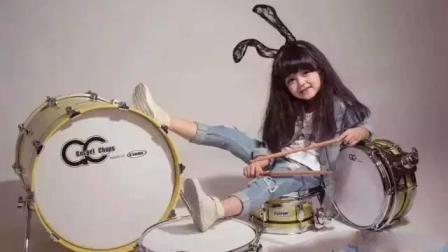 有鼓以后架子鼓教学_爵士鼓教程_爵士鼓谱怎么看_儿童 架子鼓 爵士鼓 男孩_爵士鼓入门